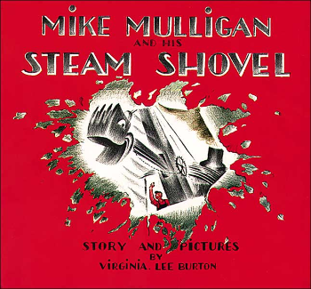 Mike-Mulligan-and-his-Steam-Shovel-Book-Cover.jpg