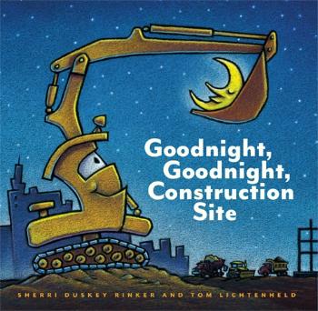 Goodnight_Goodnight_Construction_Site.jpg