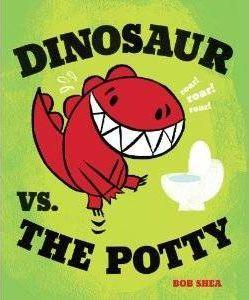 dinosaur vs.jpg
