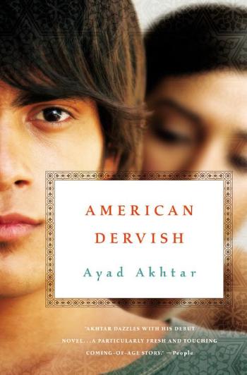 american-dervish-paperback.jpg