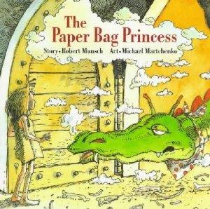 paper bag princess.jpg