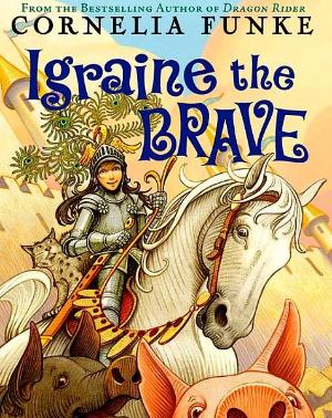 Igraine the Brave.jpg