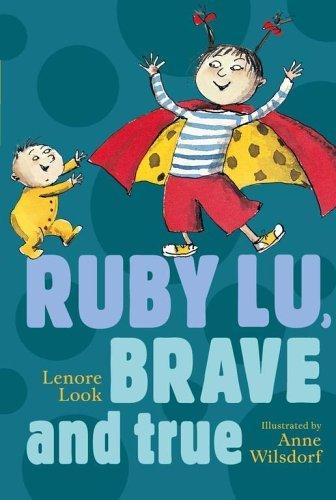 Ruby-Lu-Brave-and-True1.jpg