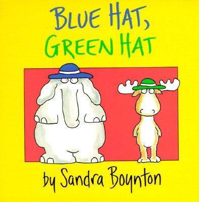 blue-hat-green-hat.jpg