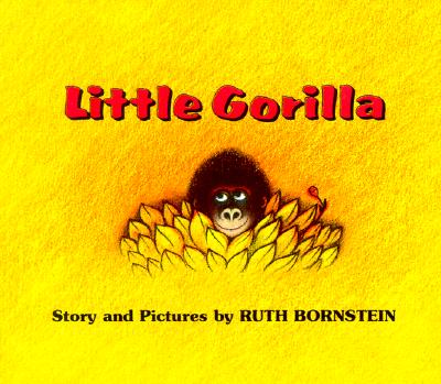 little gorilla.jpg