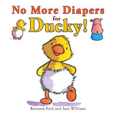 no more diapers for ducky.jpg
