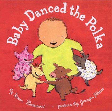 babydanced.jpg