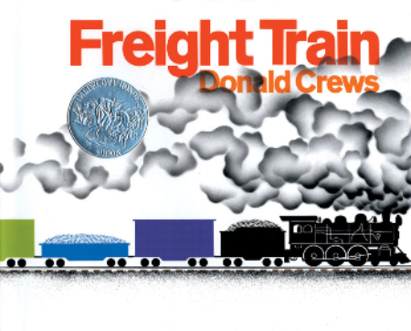 freight train.jpg