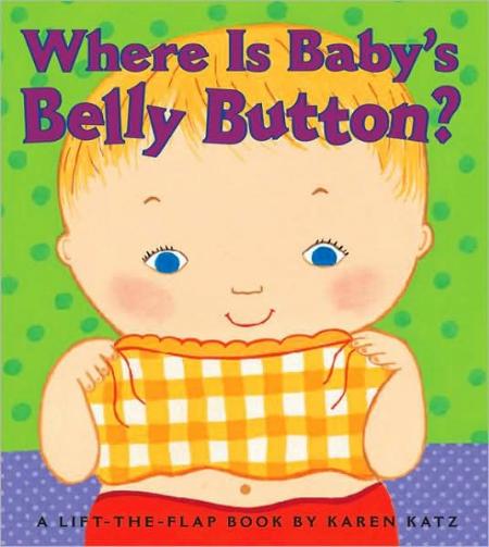belly button.jpg