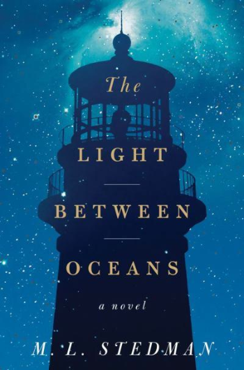 The-Light-Between-Oceans.jpg