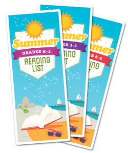 SummerReadingLists_ALSC.jpg
