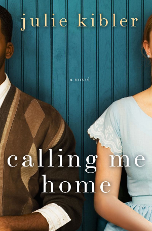 Calling_Me_Home_Cover101012.290114438_std.jpg