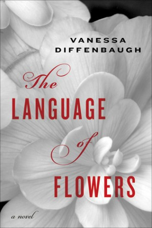 the-language-of-flowers-by-vanessa-diffenbaugh-301x450.jpg