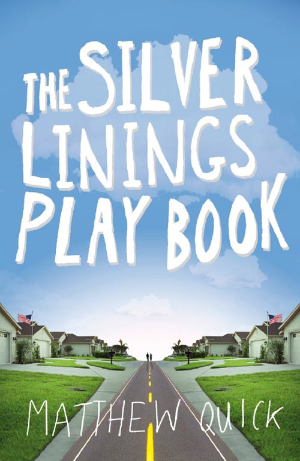 silver_linings_playbook_cover_book.jpg