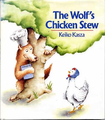 wolfs chicken stew.jpg