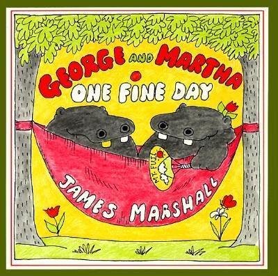 george-and-martha-one-fine-day.jpg
