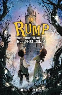 Rump-Liesl-Shurtliff.jpg