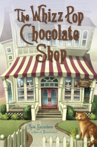 WHIZZ-POP-CHOCOLATE-SHOP-THE.jpg