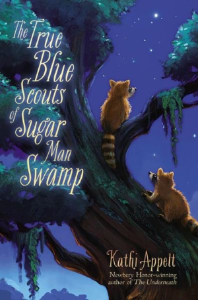 The-True-Blue-Scouts-of-Sugar-Man-Swamp.jpg