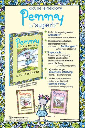 PennyAndHerMarble-HornBook-lg.jpg