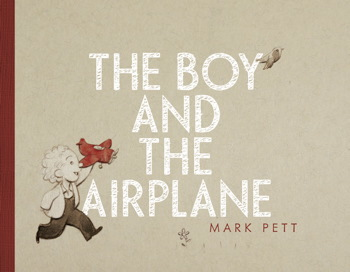 The boy and the airplane.jpg