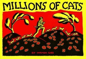 Wanda_Gag_Millions_of_Cats-book_cover.jpg
