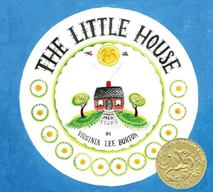 The-Little-House-Burton-Virginia-Lee-9780547131047.jpg