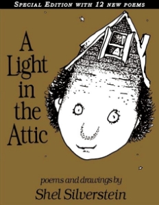 a-light-in-the-attic.jpg