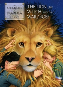 the-lion-the-witch-and-the-wardrobe.jpg