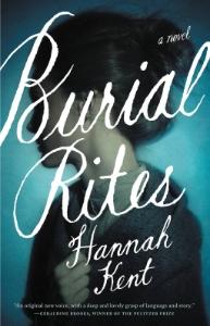 Burial Rites American.jpg