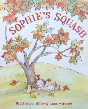 Sophie-1-537x402.jpg