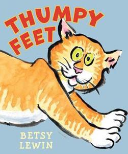 thumpy-feet.jpg