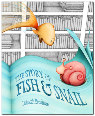 fish-and-snail-cover.png