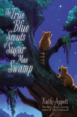 true-blue-scouts-of-sugar-man-swamp-cover-image.jpg
