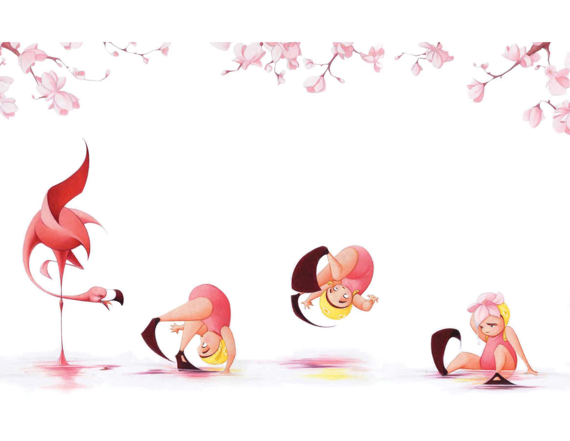 flora03._V376486691_.jpg
