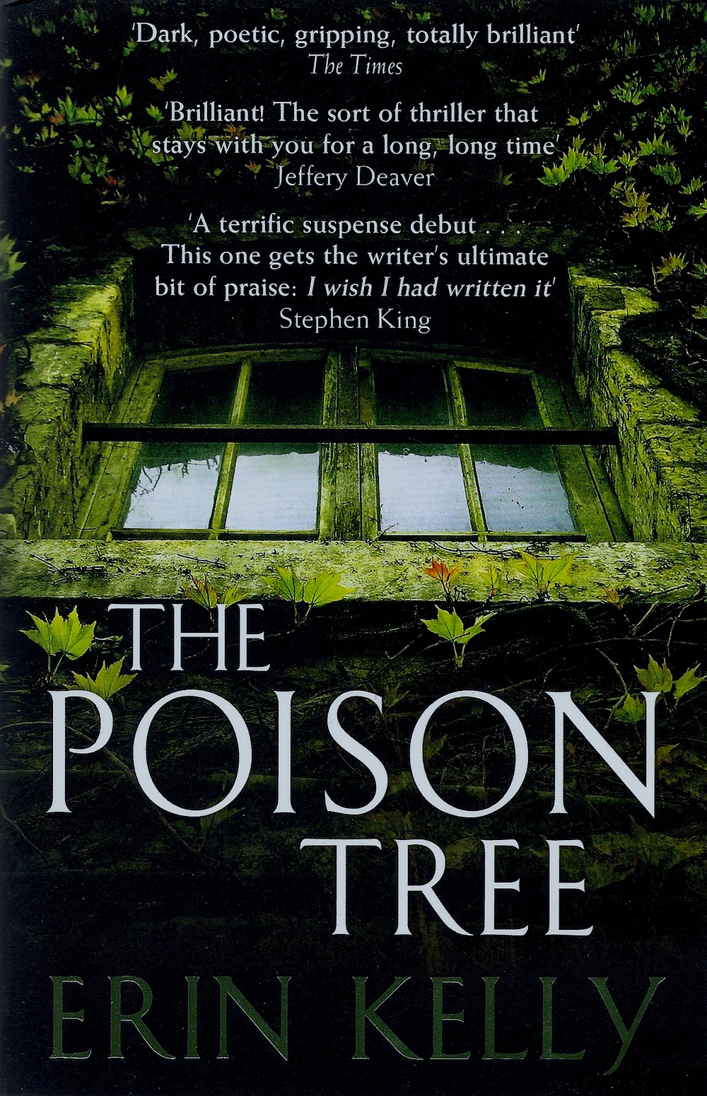 Erin-Kelly-The-Poison-Tree.jpg