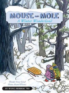 mouseandmole