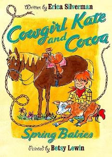 cowgirlkate