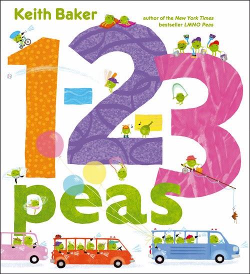 1-2-3_Peas.jpg