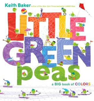 littlegreenpeas.jpg