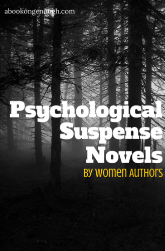 psychological suspense