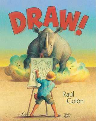 draw colon