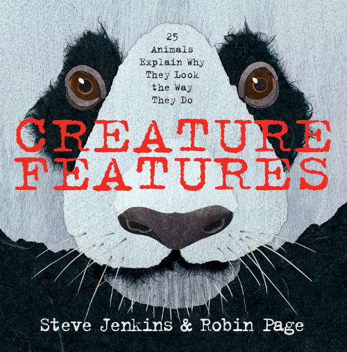 creature features jenkins