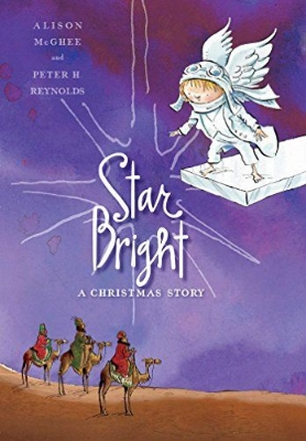 star bright mghee book long enough