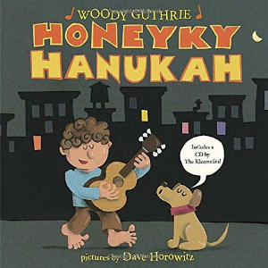honeykey hanukah hanukkah kids book long enough