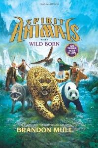 spirit animals percy jackson read alikes kids book long enough