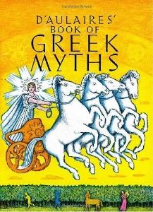 daulaires greek myths percy jackson read alikes mythology kids book long enough