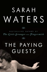 paying guests waters top best 2014 book long enough