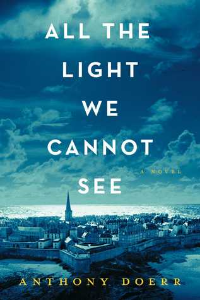 all the light we cannot see top ten novels book long enough