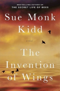invention of wings kidd top best 2014 book long enough